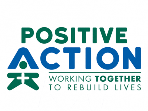 Positive Action