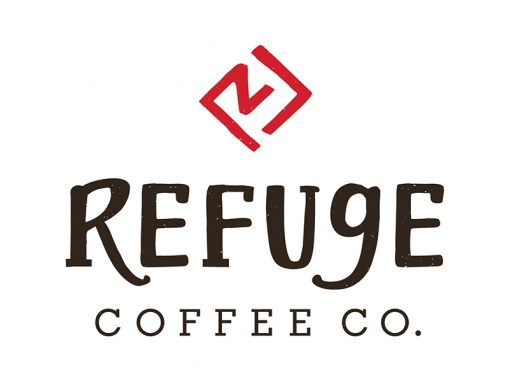 Refuge Coffee Company