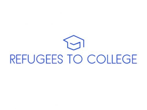 Refugees to College