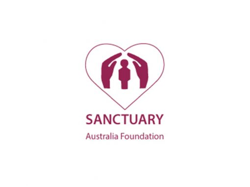 Sanctuary Australia Foundation