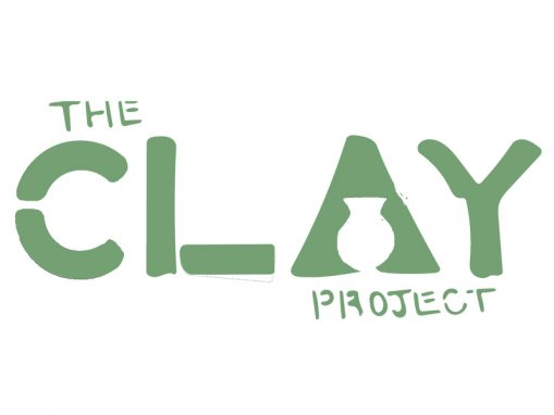 The Princeton Clay Project