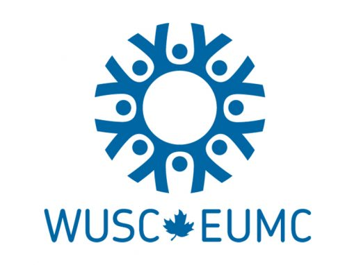 World University Service of Canada (WUSC)