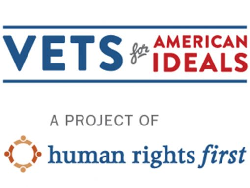 Vets for American Ideals