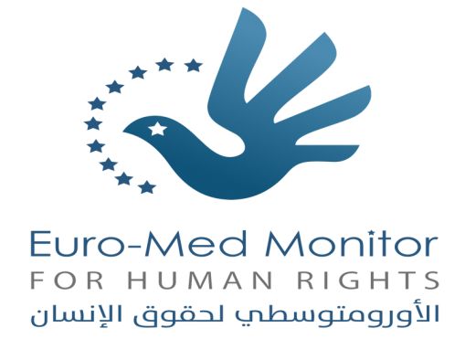 Euro-Mediterranean Human Rights Monitor