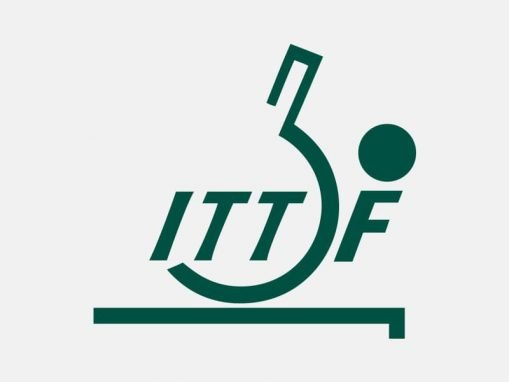 All around the world people are standing withrefugees - International table tennis federation ittf ...