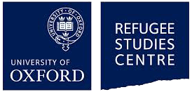 Oxford Refugee Studies